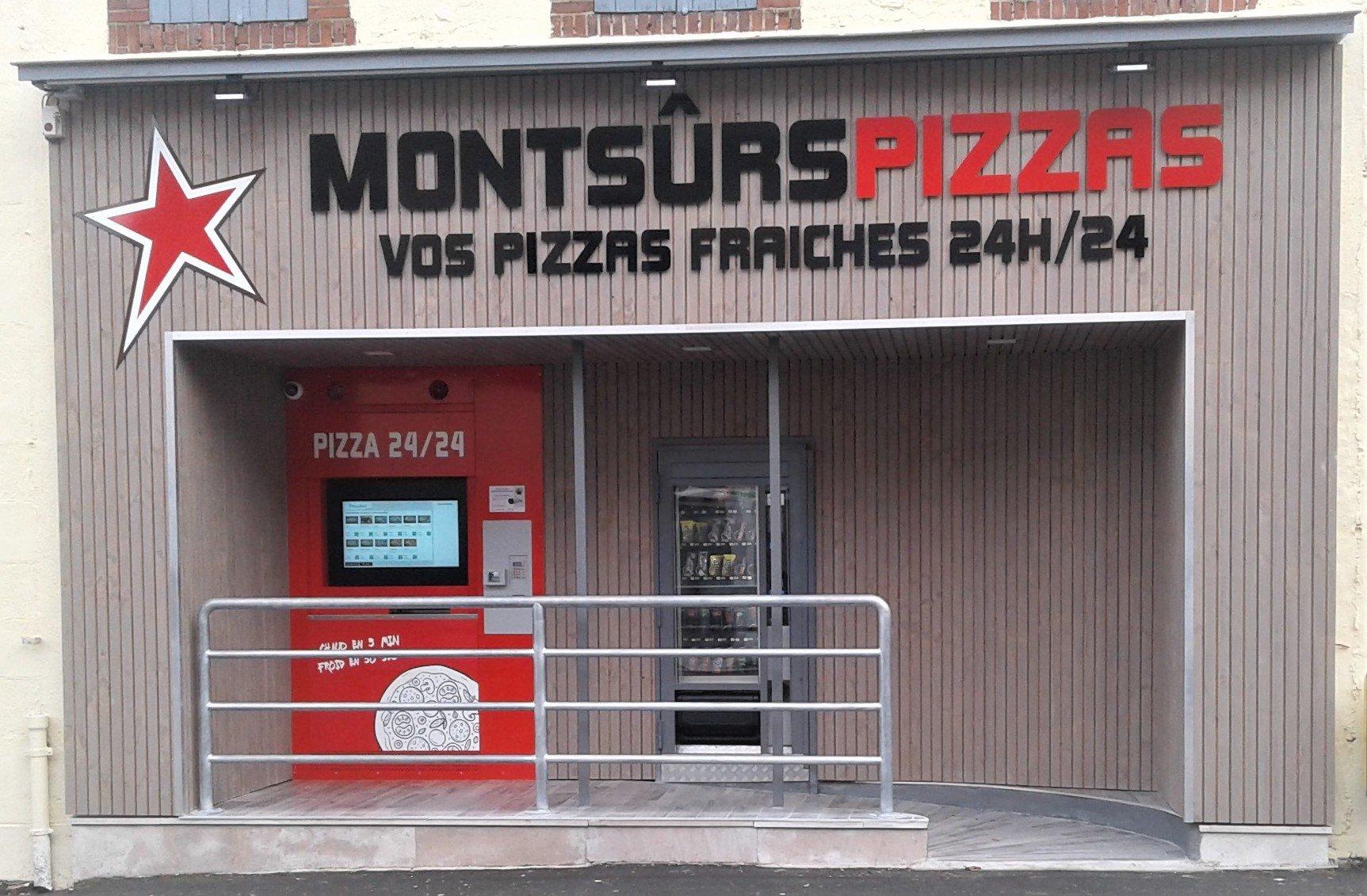 Pizzadoor-design-classique-Adial