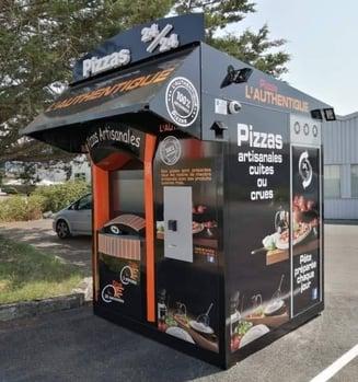 kiosque-pizza-adial