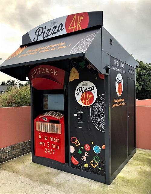 Pizza-4K-pizzaiolo-artisan-tout-fait-maison-distributeur-automatique-de-pizzas-le-coz-1